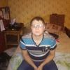 Анатолий, 28, г.Белая Церковь