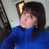 Наталья, 43, г.Москва