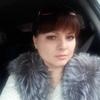 Евгения, 38, г.Челябинск