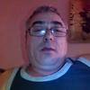 Андрей, 48, г.Смоленск