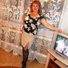 СветЛана, 49, г.Заинск