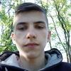 Санек, 16, г.Мариуполь