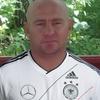 Евгений, 38, г.Алейск