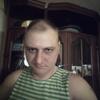 Максим, 42, г.Луховицы