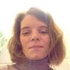 ludmila i, 35, г.Харьков