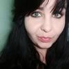 Tamara, 27, Synelnykove
