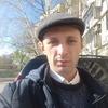 Sergey, 30, г.Усть-Каменогорск
