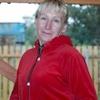 Екатерина, 58, г.Пермь