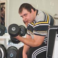Кирилл, 33 года, Овен, Калининск