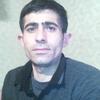 джека, 31, г.Прага