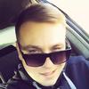 Алексей, 30, г.Усть-Кут