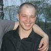 антон, 22, г.Иваново