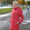 Екатерина, 36, г.Витебск