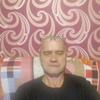 Николай, 48, г.Ялуторовск