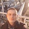 dmitriy, 23, Baltiysk