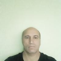 Valerii, 54 года, Весы, Химки