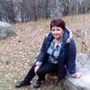 Марина, 49, г.Иркутск