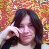 Катюша, 26, г.Калач-на-Дону