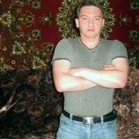 Sergey, 36 лет, Рак, Курск