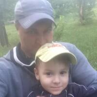 Вадим Бобров, 36 лет, Весы, Томск