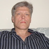 valentin, 52, г.Клайпеда