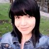 Виталия, 43, г.Пятигорск