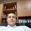 Ivan, 24, г.Батайск