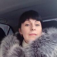 Наталья, 40 лет, Лев, Самара