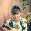Наталья, 40, г.Кострома