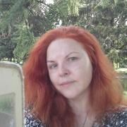 Lyudmila 55 Сумы