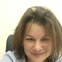 Ольга, 47 лет, Лев, Ростов-на-Дону