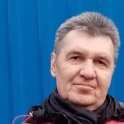 Сергей 60 Железногорск