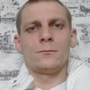 Валерий Михайлов, 34, г.Минск