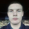 Вадим, 22, г.Менделеевск