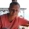 Павел, 36, г.Мозырь