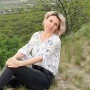 Елена, 45 лет, Телец