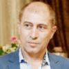 Ашот, 30, г.Симферополь
