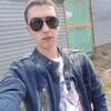 Илья, 26, г.Артем