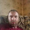 Дима, 31, г.Астрахань