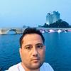 ayub, 30, г.Стамбул