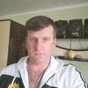 Павел, 44, г.Брест