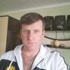 Pavel, 44, Brest