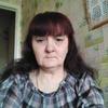 Ольга Самулина, 57, г.Вологда