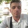 Владимир, 36, г.Кривой Рог