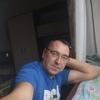 Александр, 44, г.Воскресенск