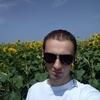 Діма, 24, г.Черновцы
