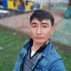 Мерлан, 32, г.Алматы́