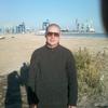 іgor, 31, Kazatin