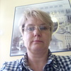 Татьяна, 52, г.Углич