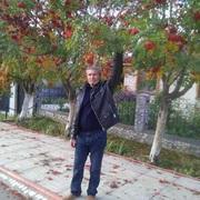 Алек Саидов 50 Уфа